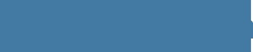 baskinthesun_logo_2015